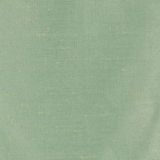 Mint Drapery and Upholstery Fabric by RM Coco