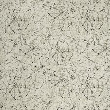 Charcoal/Black/Neutral Geometric Drapery and Upholstery Fabric by Kravet