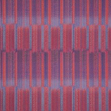Technicolor Drapery and Upholstery Fabric by Silver State