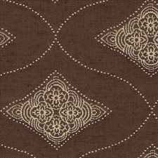 Cola Drapery and Upholstery Fabric by Kasmir