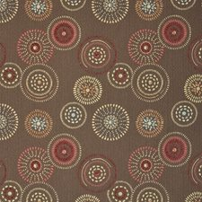 Wassil Drapery and Upholstery Fabric by Kasmir