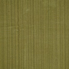 Celery Strie Drapery and Upholstery Fabric by Scalamandre
