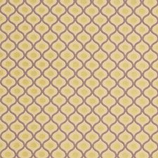 Mauve Drapery and Upholstery Fabric by Scalamandre
