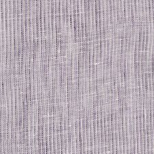Viola Drapery and Upholstery Fabric by Scalamandre