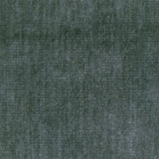 Grey Drapery and Upholstery Fabric by Scalamandre