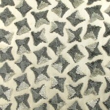 Piombo Drapery and Upholstery Fabric by Scalamandre
