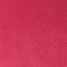 Fragola Drapery and Upholstery Fabric by Scalamandre