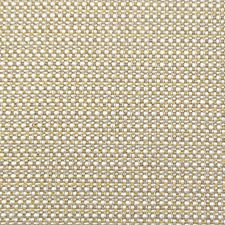 Ambra Drapery and Upholstery Fabric by Scalamandre
