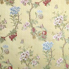 Crusca Drapery and Upholstery Fabric by Scalamandre