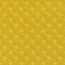 Giallo Drapery and Upholstery Fabric by Scalamandre