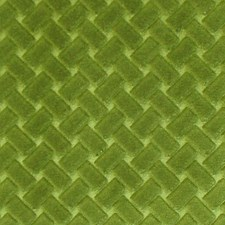 Muschio Drapery and Upholstery Fabric by Scalamandre