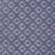 Glicine Drapery and Upholstery Fabric by Scalamandre