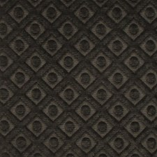 Fango Drapery and Upholstery Fabric by Scalamandre