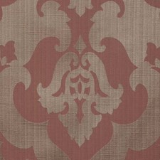 Romance Drapery and Upholstery Fabric by RM Coco