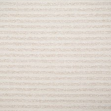Natural Stripe Drapery and Upholstery Fabric by Pindler
