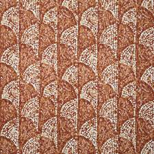 Terra Contemporary Drapery and Upholstery Fabric by Pindler