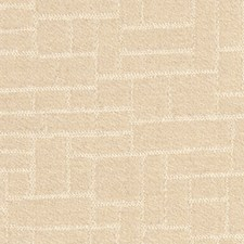 Shell Drapery and Upholstery Fabric by Silver State