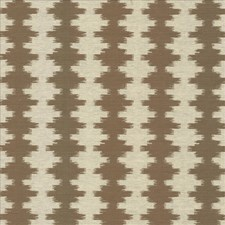 Darjeeling Drapery and Upholstery Fabric by Kasmir