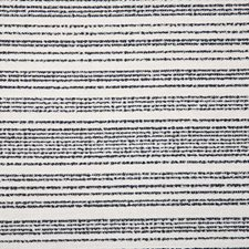 Bluestone Stripe Drapery and Upholstery Fabric by Pindler