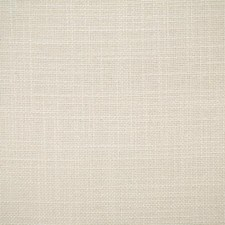 Buff Solid Drapery and Upholstery Fabric by Pindler