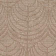 COLORADO 33J6151 by JF Fabrics