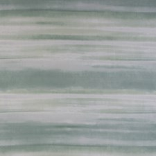 Watercress Modern Drapery and Upholstery Fabric by Kravet