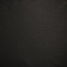 Black Drapery and Upholstery Fabric by Kasmir