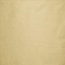 Manila Drapery and Upholstery Fabric by Kasmir