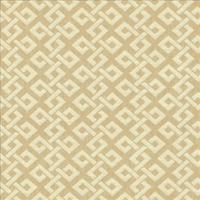 Sandcastle Drapery and Upholstery Fabric by Kasmir
