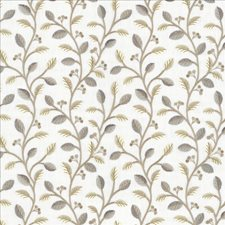 Arctic Drapery and Upholstery Fabric by Kasmir