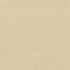 Cashmere Drapery and Upholstery Fabric by Kasmir