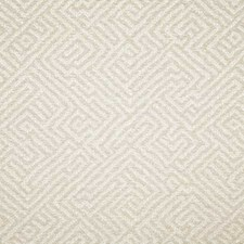 Travertine Contemporary Drapery and Upholstery Fabric by Pindler
