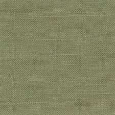 English Green Drapery and Upholstery Fabric by Kasmir