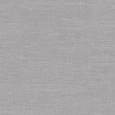 Smoke Quartz Drapery and Upholstery Fabric by Kasmir