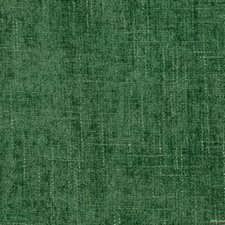 Spruce Drapery and Upholstery Fabric by RM Coco