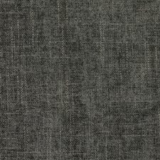 Sterling Drapery and Upholstery Fabric by RM Coco