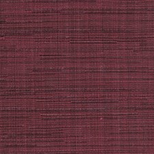Claret Drapery and Upholstery Fabric by Kasmir