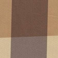 Root Beer Drapery and Upholstery Fabric by RM Coco