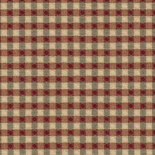 Macintosh Drapery and Upholstery Fabric by Robert Allen