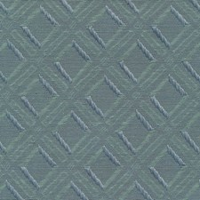Powder Drapery and Upholstery Fabric by Kasmir