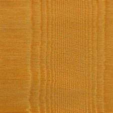 Antique Gold Drapery and Upholstery Fabric by RM Coco