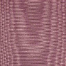 Cedarblush Drapery and Upholstery Fabric by RM Coco