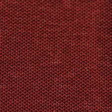 Porto Drapery and Upholstery Fabric by RM Coco