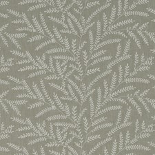 Wheat Embroidery Drapery and Upholstery Fabric by Duralee