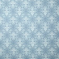 Chambray Ethnic Drapery and Upholstery Fabric by Pindler