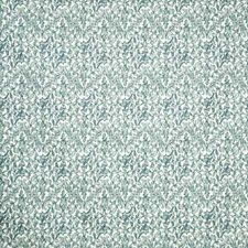 Jade Ethnic Drapery and Upholstery Fabric by Pindler