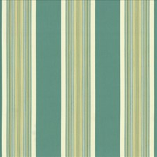 Jade Drapery and Upholstery Fabric by Kasmir