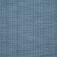 Marine Solid Drapery and Upholstery Fabric by Pindler