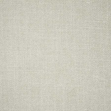 Limestone Solid Drapery and Upholstery Fabric by Pindler
