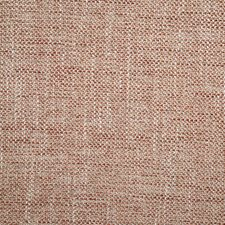 Mauve Solid Drapery and Upholstery Fabric by Pindler